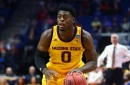 First names leak of prospects invited to work out with the Suns