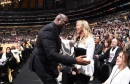Lakers Rumors: Magic Johnson Offered Pelicans More Than What He Told Jeanie Buss For Anthony Davis