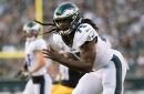 Eagles defensive end concerns, Doug Pederson disrespected, and more