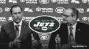 Nobody wants the New York Jets GM job without a long-term deal