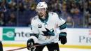Erik Karlsson thanks Sharks fans in seeming farewell to San Jose