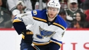 Scouring the upcoming free agent class for some potential UFA bargains