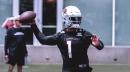 Fantasy Football: 2019 outlook for Cardinals quarterback Kyler Murray