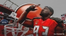 Gerald McCoy leaves Browns visit without a deal