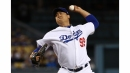 Dodgers' Hyun-Jin Ryu could become an All-Star at opportune time