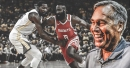 Mike D'Antoni opens up about series with Warriors, what 'killed' Rockets
