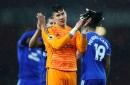 Leeds United want Man City man as Cardiff City's Neil Etheridge discusses future - latest Championship transfer news and rumours