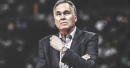 Rumor: Some in coaching community wonder if Rockets are trying to push Mike D'Antoni out