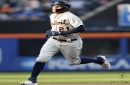 Tigers outslug Mets 9-8 to snap 9-game skid