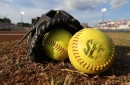 NCAA Softball Super Regionals Day 2: Scores, recaps, results, updates
