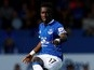 Everton to demand £35m for Manchester United target Idrissa Gueye?