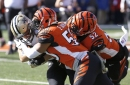 Bengals news (5/25): Man your battle stations!