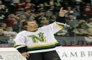 NHL Execs Flocking Back to Familiar Franchises