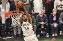 Bucks vs. Raptors Game Six Preview: Do or Die Time for Milwaukee's Season