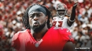 NFL news: Gerald McCoy says he wants to sign with a contender