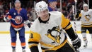 31 Thoughts: Why navigating Phil Kessel trade won't be easy for Penguins