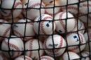 2019 MLB Draft prep: A look at Kody Hoese