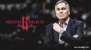 Speculation building that Houston is trying to force Mike D'Antoni out the door