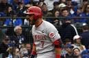 Reds at Cubs, Game 2 - Preview and Lineups