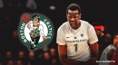 3 reasons Bol Bol should be the priority for the Celtics at No. 14 in the 2019 NBA Draft