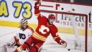 Why an offer sheet for Flames' Sam Bennett could make sense for Canucks