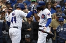 Chicago Cubs vs. Cincinnati Reds preview, Saturday 5/25, 1:20 CT