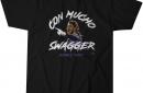 Get your Rockies shirts during BreakingT's Memorial Day Sale