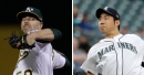 Mariners Game Day: Live updates, how to watch as Yusei Kikuchi tries to snap Seattle's losing streak