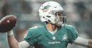 Dolphins favored to have the worst record in the NFL in 2019