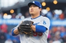 Dodgers News: Hyun-Jin Ryu Hasn't 'Thought About' 2019 MLB All-Star Game, But Would Be Appreciative Of Selection To National League Roster