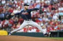 Foltynewicz's turnaround bolsters Braves' rotation