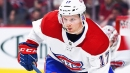 Both Kulak and Canadiens come away as winners with three-year deal