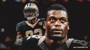 Patriots news: Ben Watson hilariously says he's a team leader because he's 'old'