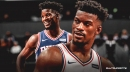REPORT: Clippers not interested in signing Jimmy Butler