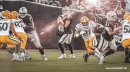 Raiders news: NFL in final stages of arranging Week 3 preseason game for Oakland in Winnipeg vs. Packers
