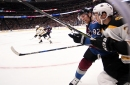 Chambers: The Stanley Cup might cometh to Colorado this summer — just not for the Avalanche