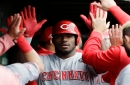 Cincinnati Reds fall to the Chicago Cubs 8-6 in another back-and-forth game at Wrigley