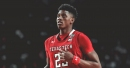 REPORT: Knicks considering drafting Jarrett Culver with No. 3 overall pick