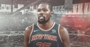 Bernard King says Kevin Durant 'needs another superstar beside him' if he joins the Knicks