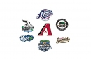 Diamondbacks Minor League Recap 5/24/19