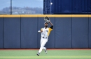 WVU clinches berth in Big 12 final with 2-0 win over Texas Tech