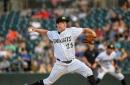 South Side Sox Top Prospect No. 22: Jordan Stephens