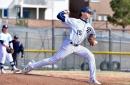 Draft Prospects You Should Know: Riley Cornelio