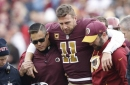 Understanding Injuries in the NFL Part 1