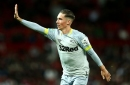 Liverpool and Wales star Harry Wilson's future takes twist amid Derby, Leeds United and Wolves interest