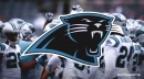 3 main X-Factors for the Carolina Panthers in 2019