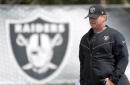 Silver Mining 5/26: 5 reasons why 'Hard Knocks' makes sense for Oakland Raiders