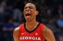 2019 NBA Draft scouting report: Nic Claxton