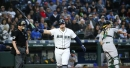 Mariners Sunday mailbag: What's it like to cover a team that hasn't made the playoffs in 17 seasons?