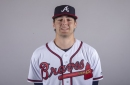 Atlanta Braves Minor League Recap: Ian Anderson strikes out 9